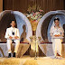 Majlis Pernikahan Yatt dengan Abdul Mutalib | PERKAHWINAN, keluarga, perceraian, Engagements, Weddings, Families, Divorces of Celebrities