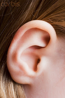 Risiko korek telinga | Health care, kesihatan, disease, medicine, MALAYSIA