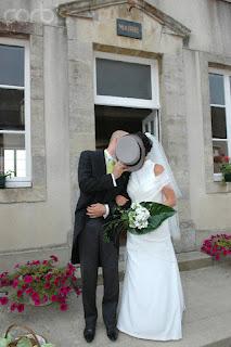Berkahwin semula bagai satu perjudian