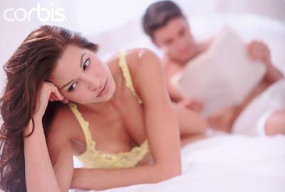 Hubungan hambar suami isteri | Oral Seks & Hukumnya | Seks Video | Hubungan Seks | YouTube-seks |  Rahsia Seks | 3GP Melayu | Seks Hebat |Rahsia-rahsia seks | Seks Melayu Malaysia | Diranjang.com | Seks Bomba | Sex, information, stories, videos, games, free sex MALAYSIA
