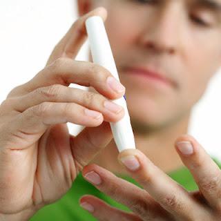 Mungkinkah anda menghidap diabetes? | Health care, kesihatan, disease, medicine, MALAYSIA