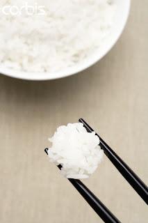 Manis Beracun: Diabetes, nasi lemak dan teh tarik | Health care, kesihatan, disease, medicine, MALAYSIA