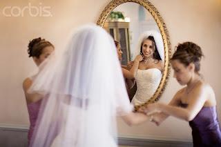 Kahwin kerana Allah
