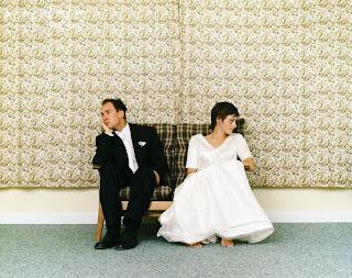 Ehh......... perkahwinan pun boleh ada boring ke | Seks Suami-Isteri | Bercinta Dengan Suami Orang | SuamiPerkasa.com | Suami Cepat Tewas | Berbagi Suami | SuamiOnline.com | Kisah Suami | Info Seks Suami Isteri | Sarapan Buat Suami | ghairah suami | Husband and Wife, passion, sex and relationships, romance