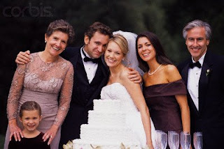 50 STEPS TOWARDS A GREAT MARRIAGE | Seks Suami-Isteri | Bercinta Dengan Suami Orang | SuamiPerkasa.com | Suami Cepat Tewas | Berbagi Suami | SuamiOnline.com | Kisah Suami | Info Seks Suami Isteri | Sarapan Buat Suami | ghairah suami | Husband and Wife, passion, sex and relationships, romance