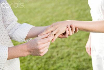 Penjernihan makna perkahwinan | perkahwinan, malam pertama, pengantin, Wedding Ideas
