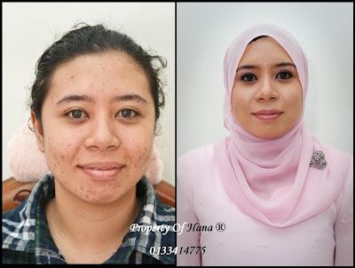 ' I DO ' BRIDAL HOUSE | Andaman, Solekan & Professional Make-Up Artists Pengantin