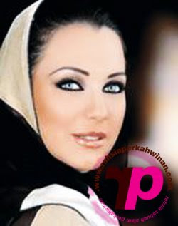 Solaf Fawakherji picture