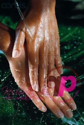 Keburukan malas basuh tangan | Kesihatan | Jaga Kesihatan | Kementerian Kesihatan Malaysia | Info Sihat | Laman Kesihatan | MyHEALTH Portal | Utusan Malaysia Online - Kesihatan | Info Kesihatan Keluarga | Ministry of Health | Pautan Perubatan&Kesihatan | Kesihatan Sepanjang Hayat | Health care, kesihatan, disease, medicine, MALAYSIA