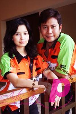 Perkahwinan Ajai dan Liza | Ajai dan Liza nikah 15 ogos 2009 | Pernikahan Ajai dan Liza |PERKAHWINAN artis MALAYSIA, news, scandal, gossip, Weddings, Families, Divorces of Celebrities