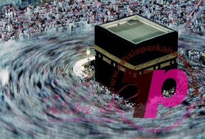 Ujian Itu Rahsia Allah S.W.T.| Islam.com | Ceramah Islam | The religion of Islam | Al-Islam.org | history of islam | women in islam | Sisters in Islam | IslamiCity.com - Islam & The Global Muslim eCommunity | islamic | Rahsia , Al-Islam, Muslim, Sejarah, Ceramah ISLAM