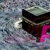 Ujian Itu Rahsia Allah S.W.T. | Rahsia , Al-Islam, Muslim, Sejarah, Ceramah ISLAM