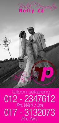 Butik Pengantin Nelly Za | BUTIK PERKAHWINAN, Pelamin, Hantaran Perkahwinan, Jurugambar Kahwin, Gubahan hantaran, Pertuangan, Cenderahati Kahwin, Andaman Kahwin, cupcake kahwin