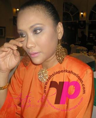 Gambar Terbaru Leina Hangat | Gambar seksi Leina Hangat | Gambar Kahwin Leina Hangat | PERKAHWINAN artis MALAYSIA, news, scandal, gossip, Weddings, Families, Divorces of Celebrities