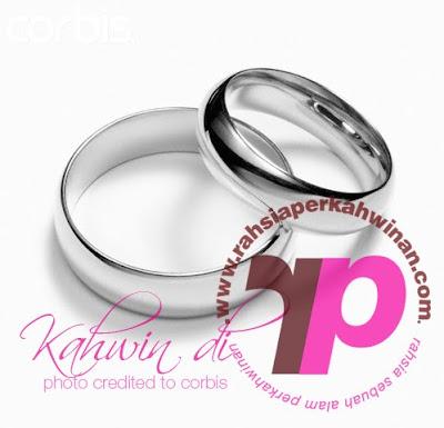 Perkahwinan benteng penyakit jangkitan seksual | perkahwinan, malam pertama, pengantin, Wedding Ideas