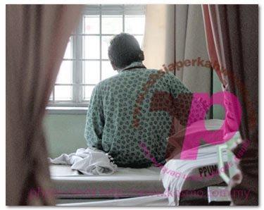 Lelaki Memang Berbeza Dari Wanita | Fisiologi Lelaki | Rahsia Seks Lelaki Maskulin | Lelaki Online | MAN, macho, body, matured, health LELAKI MALAYSIA | Fisiologi Lelaki | Rahsia Seks Lelaki Maskulin | Lelaki Online | MAN, macho, body, matured, health LELAKI MALAYSIA