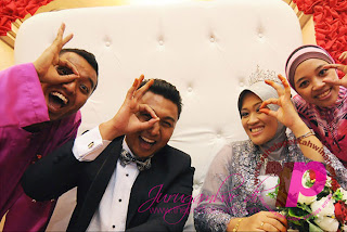 The Photolicious Wedding Photographer | Wedding Photographer | Fotografi Perkahwinan | Jurufoto Perkahwinan