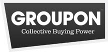 Join GROUPON