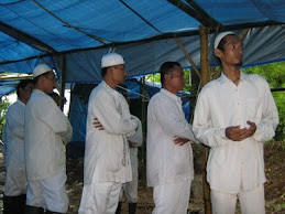 my brother in God (khalwat-Serni Mayong)