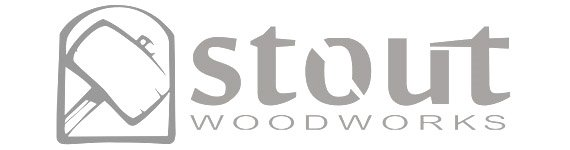 Stout Woodworks