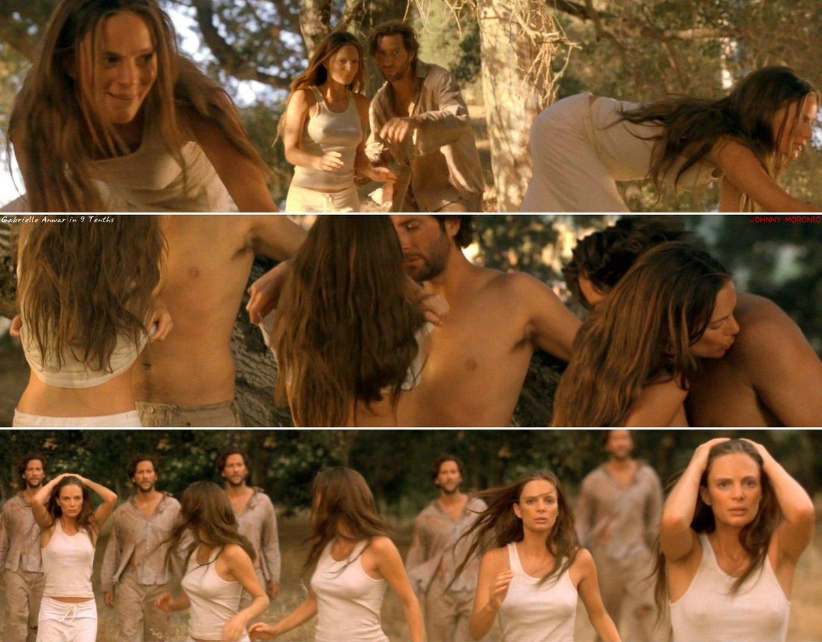 maui taylor sex goddess