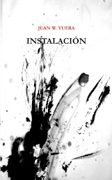 T-10: INSTALACIN