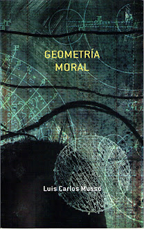 T-21: GEOMETRA MORAL