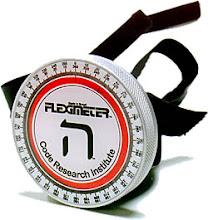 Flexímetro