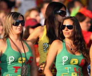 SEX AGENCY in Portugal