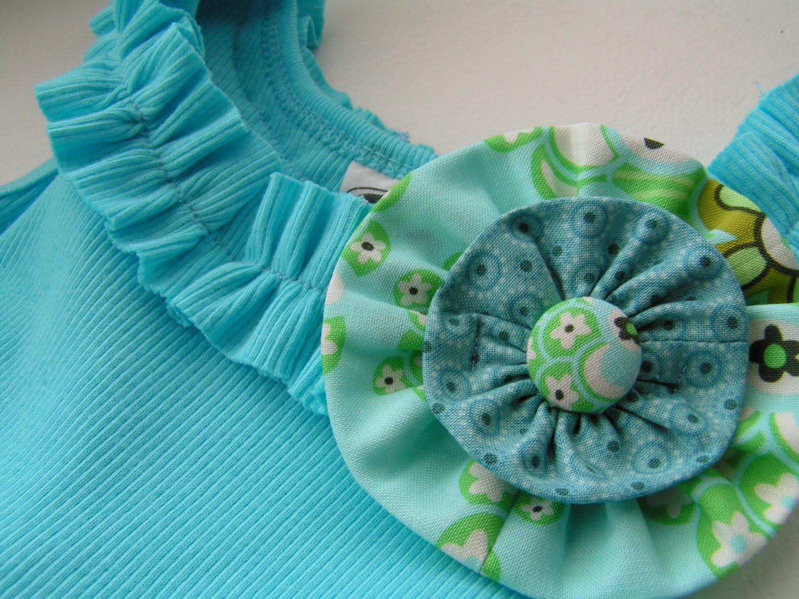 Как сшить платье своими руками из ткани