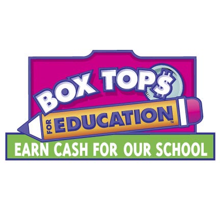 Manning Oaks Box Tops