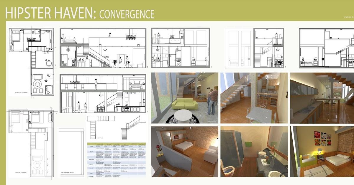 Michelle 39 S Blog Layout For The Enitre Complex Apartment