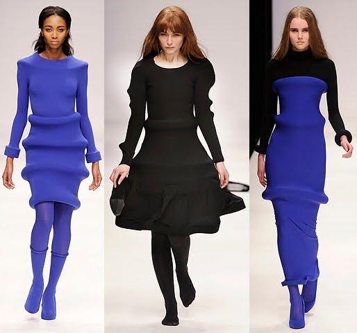 [Central+St.+Martins+Anja+Miakar+2010+London+Fashion+Week.jpg]