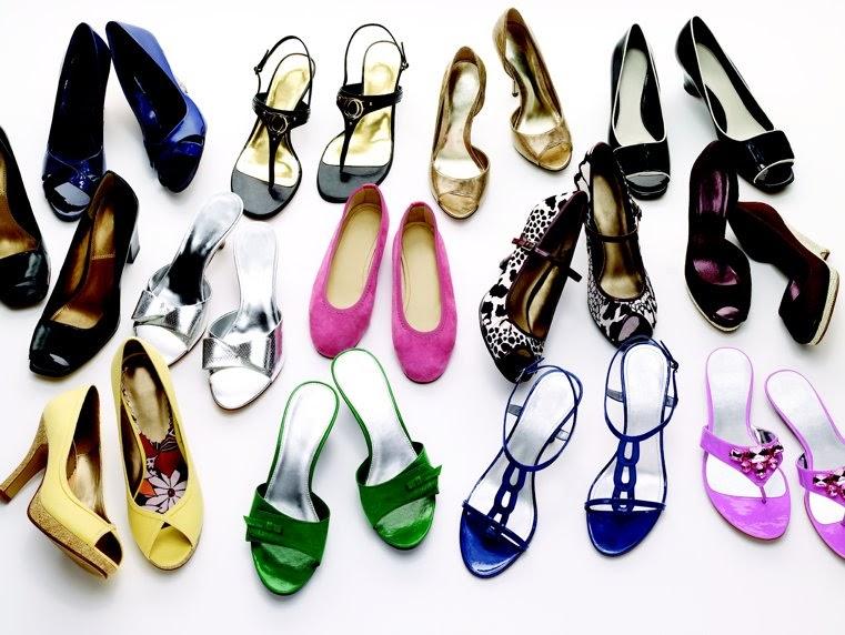 Cole Hann Shoes Run True To Size