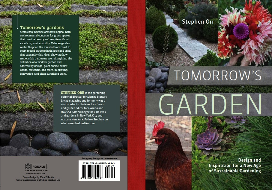 tomorrows_garden