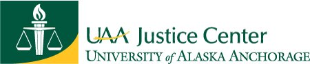 UAA Justice Center