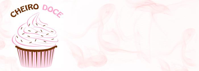 Cheiro Doce