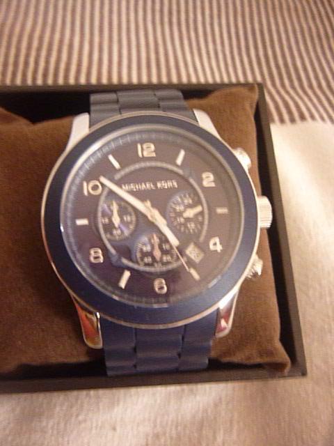 Reloj_Michael_Kors_01