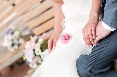 vestuvinės nuotraukos
