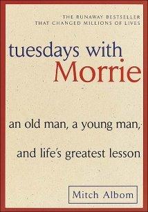 [TuesdayswithMorrie.jpg]