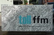 Toll FFM