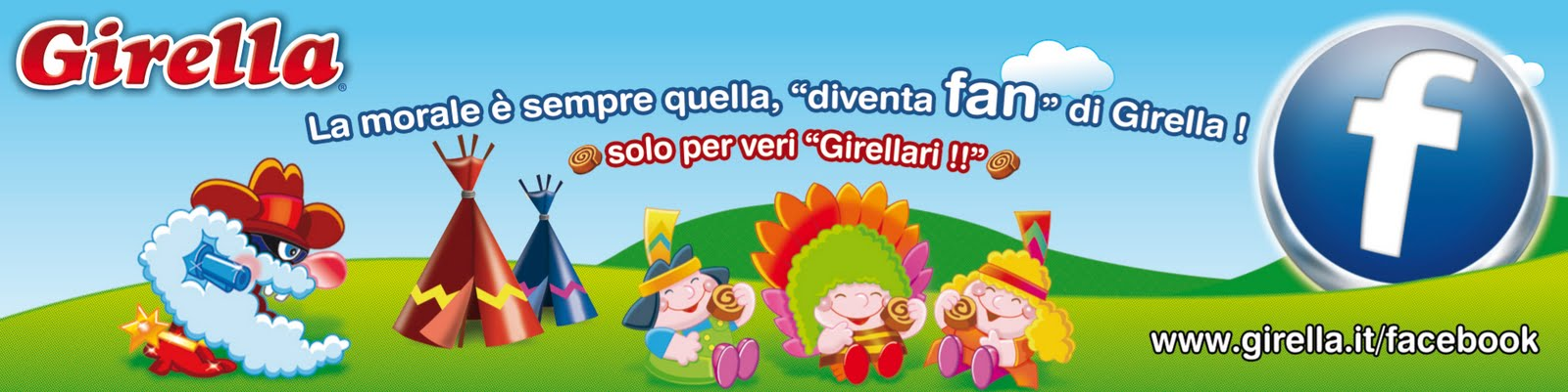 girella