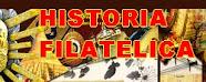 Historia filatélica