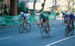 Rob MacNeill 2006 Giro d San Francisco