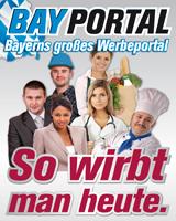 bayportalen