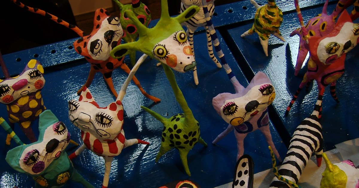 El insecto arte con papel peque as obras de arte animales de papel pintados a mano - Papel pintado a mano ...