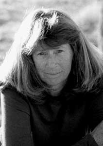 Ellen Meloy