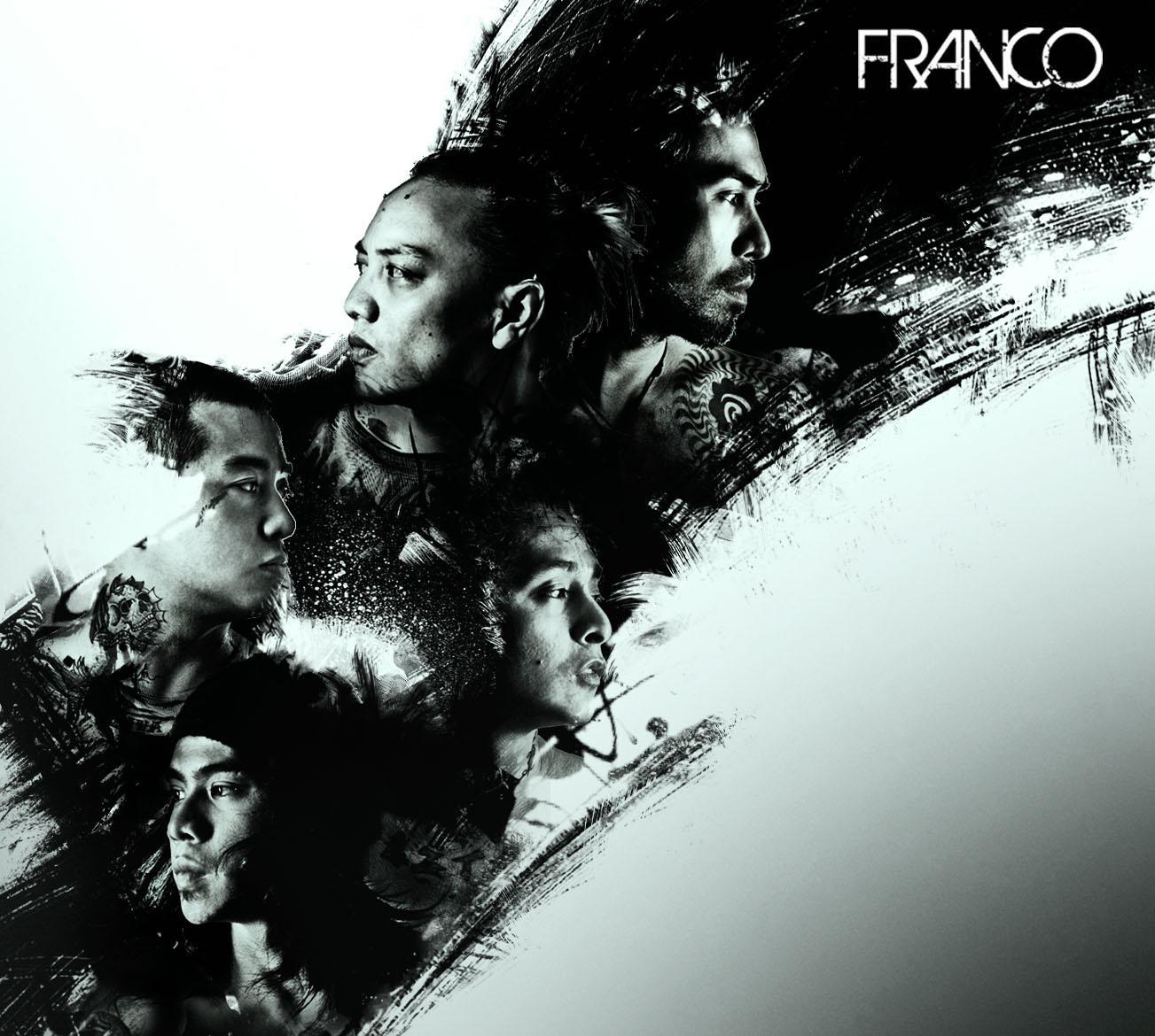 http://2.bp.blogspot.com/_r10R8SBziiM/TQ2sc6srjzI/AAAAAAAAAAM/5TB8vMv4y3E/s1600/Franco-Album-Cover3.jpg