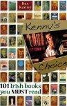 Kenny's Choice: 101 Irish Books You Must Read