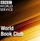 BBC World Book Club